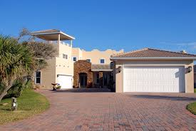 driveway paver resurfacing company miami fl