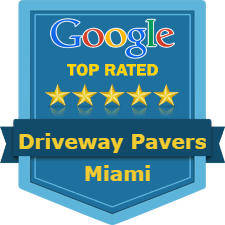 best driveway paving company in miami florida