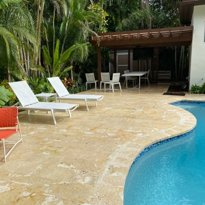 driveway paving experts in miami fl